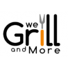 We Grill