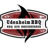 Udenheim BBQ