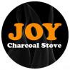 Joy Stove