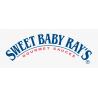 Sweet Baby Ray´s